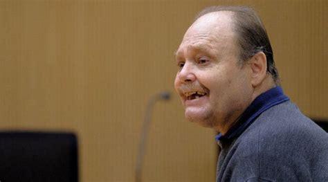 El Supremo confirma cinco años de cárcel para  Juan el ...