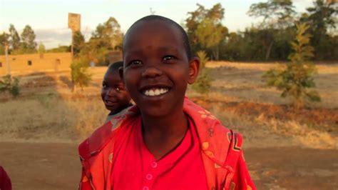 El swahili que no sabías que sabías: Hakuna matata   YouTube