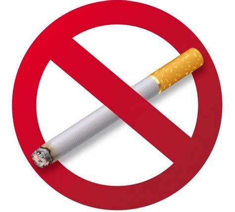 El tabaco   Edicion Impresa   ABC Color