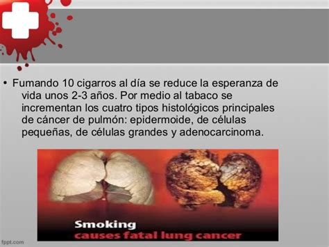 El tabaco: historia y efectos.