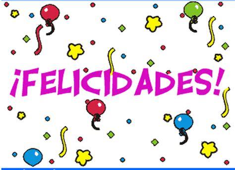 El tablón de corcho: Felicidades, Paula,Coca,Chuli
