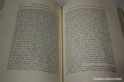 el tema de la enfermedad en la novela realista   Comprar ...