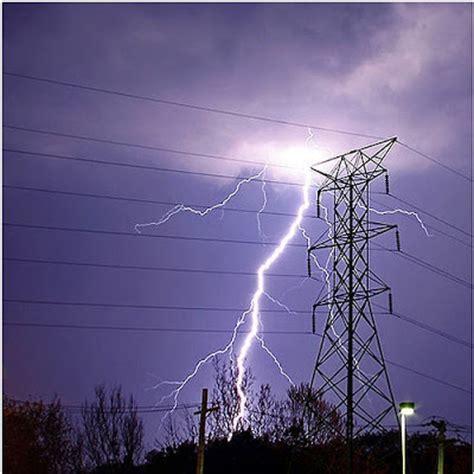 El tema es la energía: Que es la electricidad?