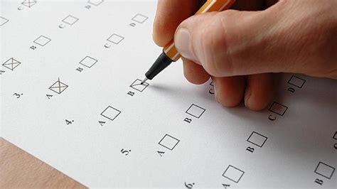 El test que mide la inteligencia universal   ABC.es