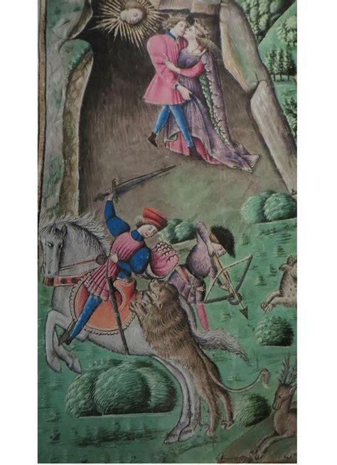 El Tirant lo Blanch, la primera novela moderna del mon ...