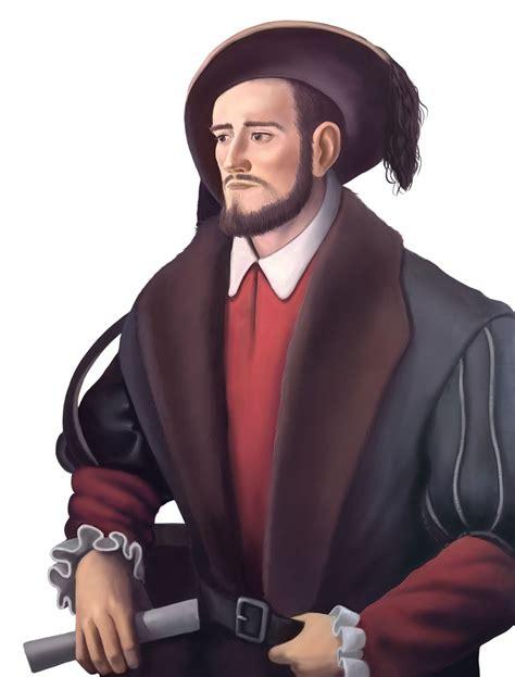 El tornaviaje: El encuentro de tres continentes   ConfucioMag