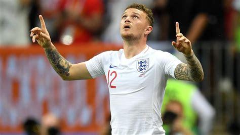 El Tottenham ya suma 12 goles en el Mundial