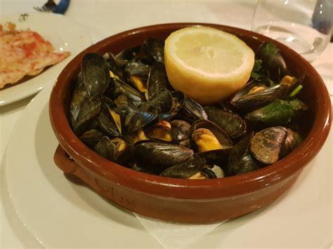 El Trabuc | Guía de restaurantes de Enric Ribera Gabandé