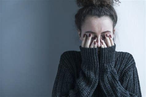 El trastorno esquizotípico de la personalidad — La Mente ...