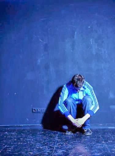 El tratamiento del Trastorno de Personalidad Esquizoide ...