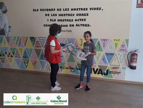 El triángulo » Fundació Caixa Rural d'Onda, Caixalmassora ...