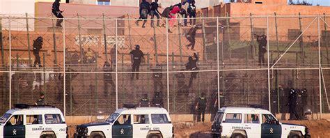 El Tribunal Europeo de DDHH condena a España por dos ...