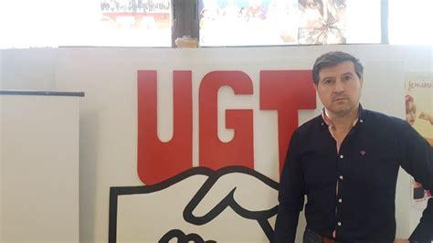 El Tribunal Supremo da la razón a UGT e impugna el ...