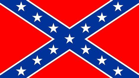 El Tribunal Supremo de EEUU prohíbe el uso de una bandera ...