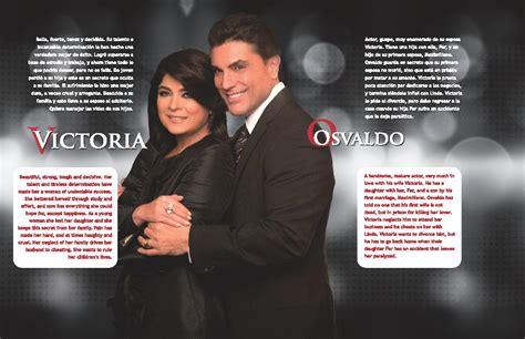 El triunfo del amor | Telenovela Tv Series | Page 2