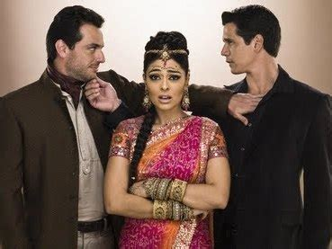 El ultimo capitulo de india una historia de amor caminho ...