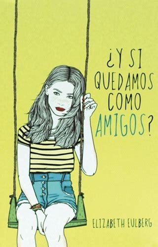 El Universal   Cultura   Novelas juveniles, de la fantasía ...