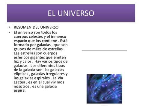 El universo 1 maría lucero