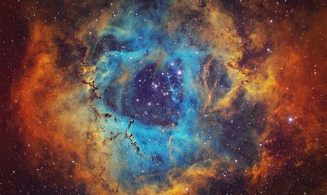 El universo conocido en una sola imagen | ¡Asombroso!