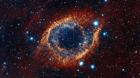 El universo conocido en una sola imagen   MuyComputer