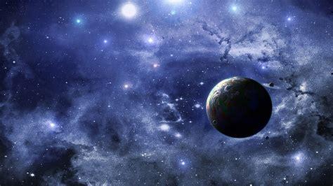 El universo dislumbra   Imágenes   Taringa!