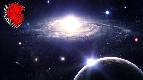 El Universo  Documental    YouTube
