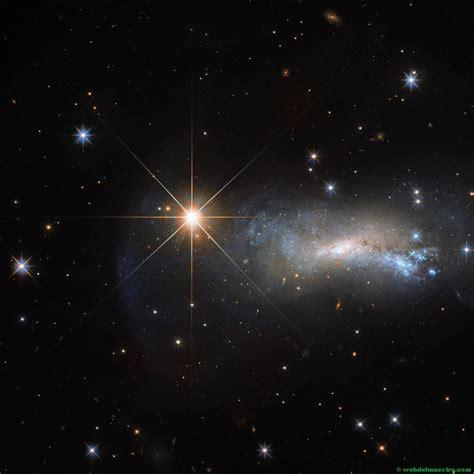 El Universo Dossier con imágenes y actividades   Web del ...