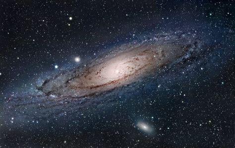 El Universo es infinito: Todo lo que deberías saber sobre esto