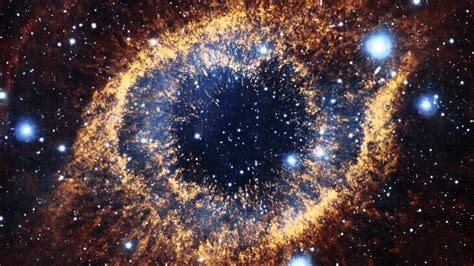 El Universo HD   Agrupaciones Cósmicas   1080p    YouTube