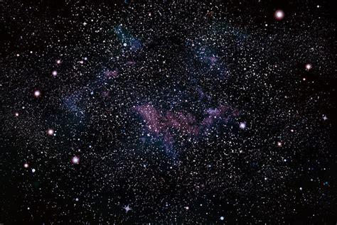 El universo observable contiene 10 veces más galaxias de ...