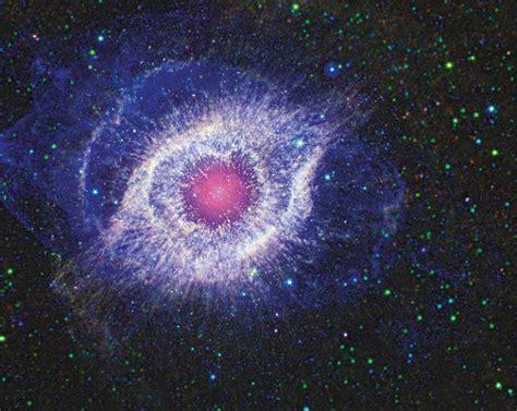 El universo se está muriendo lentamente   Muy Interesante