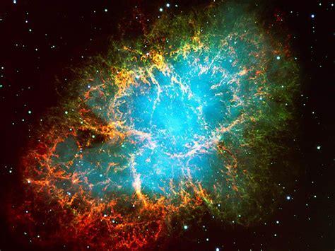 El Universo: Tamaño