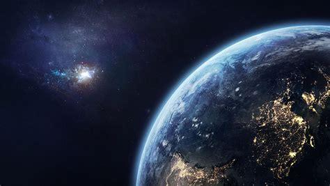 El universo: una guía para viajar a los confines del ...