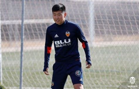 El Valencia CF convierte al Mallorca en su nuevo club ...