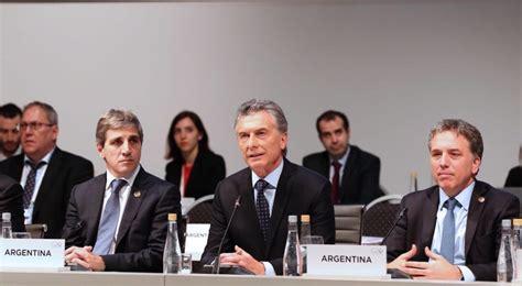 El valor de la soja 2018/19 cayó más en Rosario que en ...