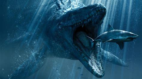 El Velociraptor que nunca existió y otros cinco errores ...