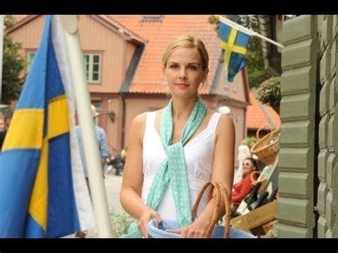 El verano del recuerdo Pelicula Romantica Alemania 2012 ...