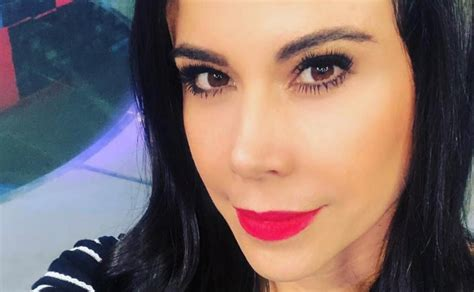 El verdadero amor de Paola Rojas   Clase