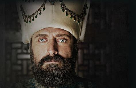 El verdadero Suleimán: Así fue el último de los grandes ...