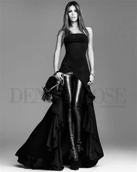 El Vestido Denny Rose, Decoracion NavideÑa Y Dos Productos ...