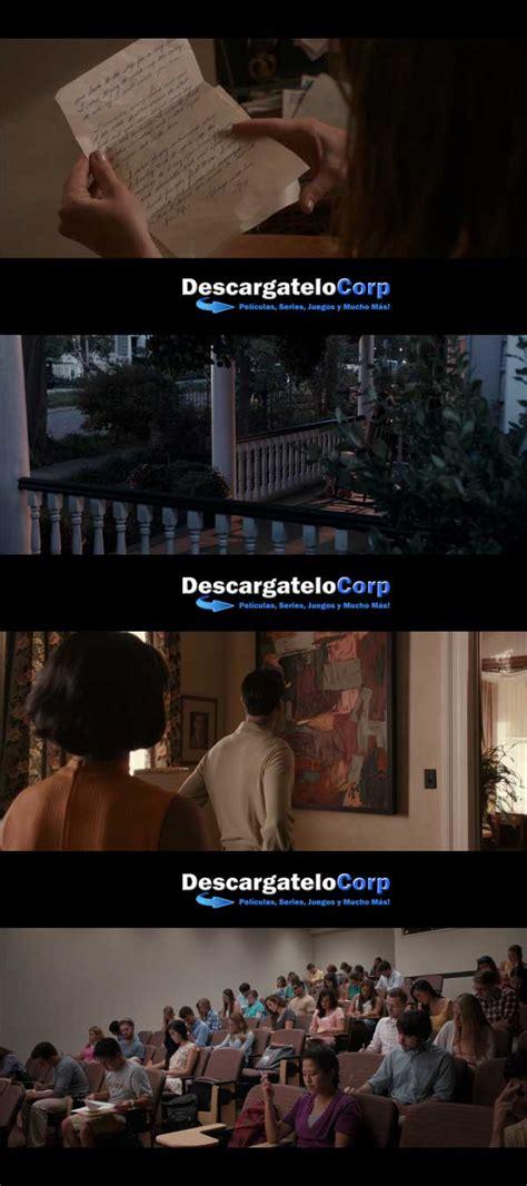 El Viaje Mas Largo HD 1080p Latino   DescargateloCorp