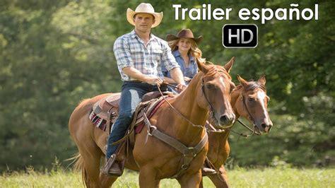 El viaje más largo   Trailer español  HD    YouTube