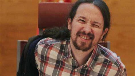 El vídeo donde despellejan vivo a Pablo Iglesias... por ...