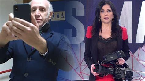 El vídeo que demuestra la no agresión a Eduardo Inda por ...