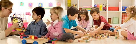 El vínculo educativo en la primera infancia: Reflexiones ...