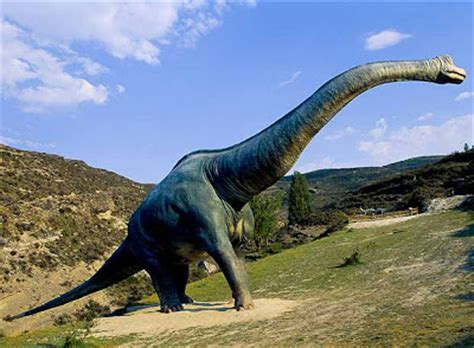 El Vinosaurio: marzo 2009