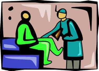 El zapatero convertido en doctor