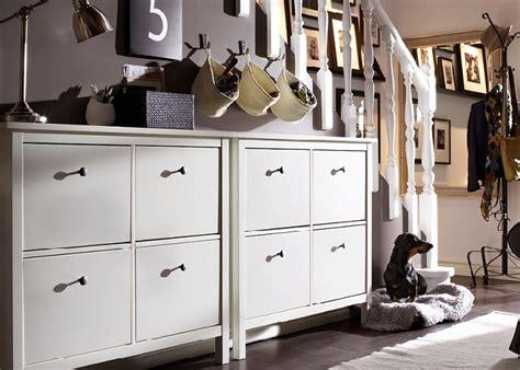 El zapatero Ikea: un mueble imprescindible para mantener ...