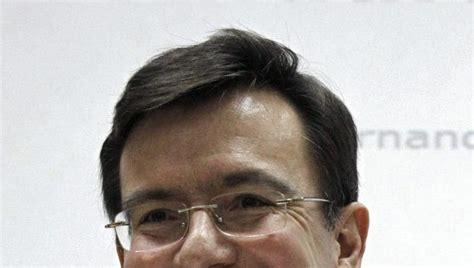 El zaragozano Román Escolano, vicepresidente del Banco ...