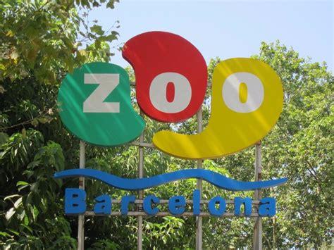 El Zoo de Barcelona se abre a  replantear  la seguridad
